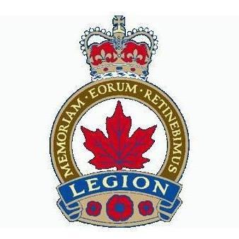 Almonte Legion Branch 240