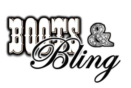 Boots & Bling – Almonte Ladies Night 2018