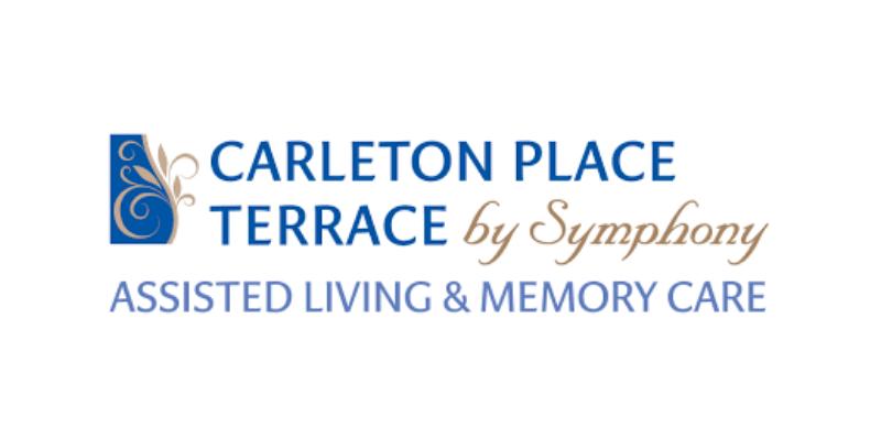 Carleton Place Terrace by Symphony
