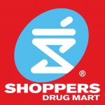 Shoppers Drug Mart Almonte - Logo