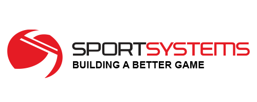 Sports Systems Canada Almonte