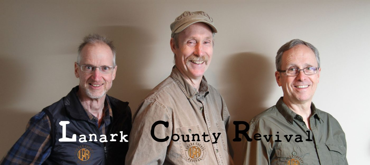 Lanark County Revival