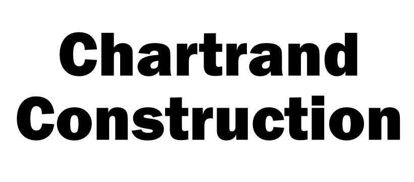 Chartrand Construction